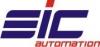 EICautomation, UAB logotipas