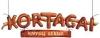 KORTAGAI logotype