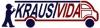Kraustvida, IĮ logotipas