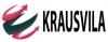 Krausvila, UAB logotipas