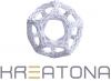 Kreatona, MB logotipas