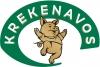 KREKENAVOS AGROFIRMA, UAB логотип