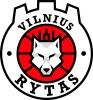 KK STATYBA, VšĮ logotipas