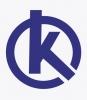 Kretingos komunalininkas, SĮ logotipas