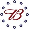 Bruneros, VšĮ logotype