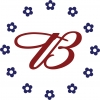 Bruneros, VšĮ logotipas