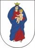 Kretingos rajono savivaldybės administracija Logo