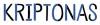 Kriptonas, UAB logotyp