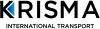 Krisma, UAB logotipas