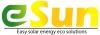 Energija plius, UAB logotipas