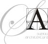 Kristinos Rašimienės individuali veikla logotipas