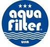 Krištoliniai vandenys, UAB logotipas