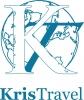 Kristuras, MB логотип