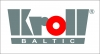 Kroll Baltic, UAB logotipas
