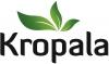 Kropala, UAB logotipas