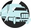 Krovera, UAB logotipas