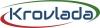 Krovlada, MB logotipas