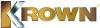KROWN, UAB logotipas