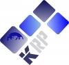 KRPLT logotipas