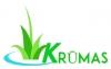 UAB ''Krūmas'' logotype