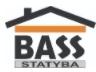 Kubista, UAB logotipas