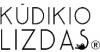 Kūdikio lizdas, VšĮ logotipas