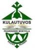 Kauno r. Kulautuvos pagrindinė mokykla logotipas