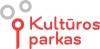 VšĮ Kultūros parkas logotipas