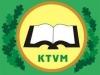 Kupiškio technologijos ir verslo mokykla logotipas