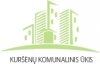 Kuršėnų komunalinis ūkis, UAB logotype