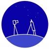 Kūrybos laukas, VšĮ логотип