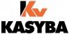 """UAB """"KV Kasyba"""" logotype"""