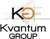Kvantum Group, UAB логотип
