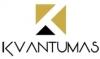 Kvantumas, MB logotipas