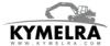 Kymelra, UAB logotipas