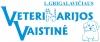 L. Grigalavičiaus veterinarijos vaistinė logotipas