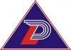 L. Petkevičienės IĮ logotipas