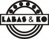 Labas ir Ko, UAB logotype