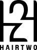 LABO Supply, UAB logotipas