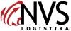 NVS logistika, UAB logotipas