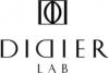 Laboratoires Didier, UAB logotipas
