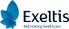 EXELTIS BALTICS, UAB logotipas