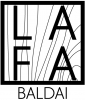 Lafaba, MB логотип