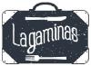 Lagmanas, UAB logotipas