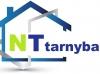 NT tarnyba, UAB logotipas