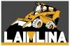 Laimlina, UAB логотип