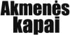 Laimono Brazo individuali veikla logotipas