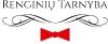 Laisvalaikio Idėjų Centras, VŠĮ logotipas