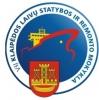 VšĮ Klaipėdos laivų statybos ir remonto mokykla logotipas
