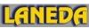 Laneda, UAB logotipas